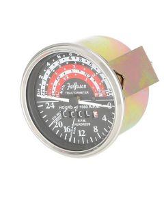 104104 | Tachometer Gauge | Massey Ferguson F40 TO35 50 65 |  | 193966M91 | 193967M91