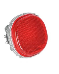 154473 | Tail Light Lens & Reflector Kit - TYRI | Halogen | Red Lens | Gehl | John Deere | Gehl R135 R150 R165 R190 R220 R260 V270 V330 1640E | John Deere 318D 318E 319D 319E 320D 320E 323D 323E 326D 326E 328D 328E 329D 329E 332D |  | 242386 | AT398942