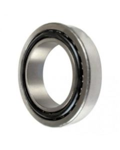 156176   Tapered Roller Bearing   Allis Chalmers 5040 5050   Long 350 360 445 460 510 550 560 610   Oliver 1250 1250A 1255      7290066   1966043C1   TX50404   330375X1   672438A   971376   3216713R91   209028550   2679970   1963855C1   1964245C1