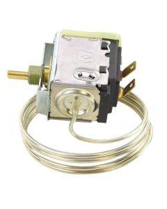 158272 | Thermostatic Switch | Allis Chalmers 200 | Case IH CX50 CX60 CX70 CX80 CX90 CX100 FLX3300B FLX4300 FLX4375 MX80C |  | 4338212 | 71162474 | 92101C1 | D3NN19618A | 7022163 | 175575C91 | AL59879 | 1072139M91 | 9672323 | 271474 | 2P4338 | 3E-5465