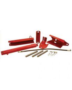 128032 | Third Cylinder Kit | Case IH 2144 2166 2188 2344 2366 2388 |  | 137857A2
