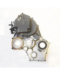 437250 | Timing Gear Cover | New Holland C175 L140 L150 L160 L170 L175 L465 L565 LS140 LS150 LS160 LS170 LX465 LX485 LX565 LX665 SL40B | Case SR130 410 420 420CT |  | SBA165106480 | SBA165106480
