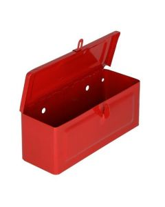 168720 | Tool Box - 11.5