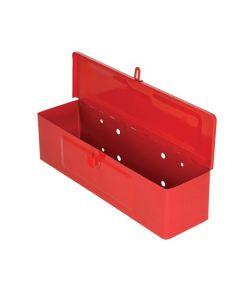112635   Tool Box   Massey Ferguson TE20 TEA20 TO20 TO30 TO35 20 20 20D 20E 30 30 30E 35X 50 50 50E 50H 130 135 165 240 250 670 690 698 699      825633M91   1662749M91   909616M95   1883394M92