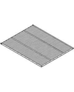 114694 | Top Air Foil Chaffer | Case IH 1680 1682 1688 2188 2388 5088 6088 7088 |  | AIHC1680 | B91517