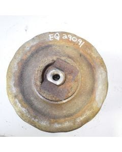 435100 | Track Idler - Rear | Case TR270 TR310 TR320 TV380 | New Holland C227 C232 C238 L225 |  | 47378988 | 87535299 | 87480413 | 87447230