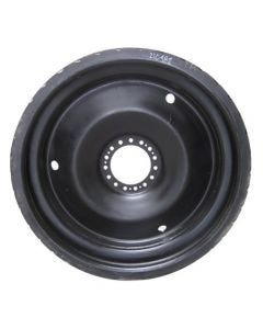 210482 | Track Wheel | Drive | Half | Challenger 35 45 55 |  | 1R-1115