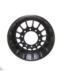 210479 | Track Wheel | Idler | Cast Spoke | Bolt On |  | Case IH Steiger 385 Steiger 435 Steiger 485 Steiger 535 STX425 |  | 87752138