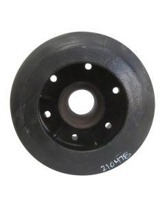 210478 | Track Wheel | Mid-Roller | Cast | Case IH STX375 STX380 STX425 STX430 STX450 STX480 STX500 STX530 |  | 87746541