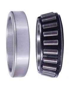 157066 | Trailer Single Wheel Bearing Kit |