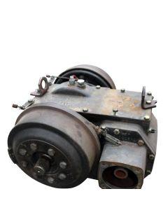 496841 | Transmission Assembly | Challenger 660B 670B | Gleaner A85 R55 R65 R66 R75 | Massey Ferguson 9790 |  | 71443650 | 71377420 | 71394354 | 71406300