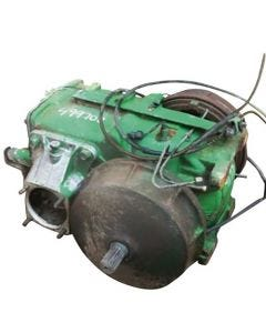 499708 | Transmission Assembly | John Deere 9650 9650 STS 9660 CTS 9660 STS 9670 9670 STS 9750 9760 9770 STS 9860 STS 9870 STS | AH202673