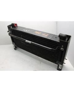 434190 | Transmission Oil Cooler | New Holland T7.250 T7.260 |  | 84249210