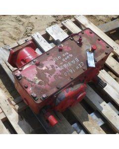 403748   Transmission   Case IH 1620 1640 1644   International   Farmall   IH 1420 1440  