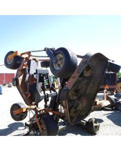 2011 Woods TBW180 Rotary Cutter / Chopper for sale in: Black Creek, WI.