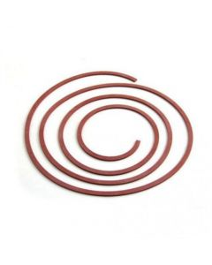 Valve Cover Gasket fits Case IH 7140 7230 7120 2366 2188 7240 7150 2166 2388 7130 1666 7110 1660 1688 1680 fits White fits Allis Chalmers fits AGCO