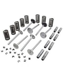 120313 | Valve Train Kit | International | Farmall | IH C157 C175 C200 100 375 454 464 544 574 674 2400A 2400B 2405B 2410B 2500A 2500B 2505B 2510B 2544 3400A 3500A 3514 4500B 8000 |