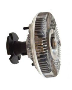 150720   Viscous Fan Clutch Assembly   Case IH MX150 MX170   McCormick MC120 MC135      283132A1   283132A1