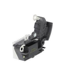 125437 | Voltage Regulator - 12 Volt | John Deere F935 F1145 Gator Gator HPX4x4 Gator Trail Gator Trail HPX4x4 Gator Worksite |  | 126000-0971 | 126000-1380 | 126000-0970 | M805143 | 101211-2040 | 100211-4000 | 100211-4001 | 100211-4002 | 100211-4003
