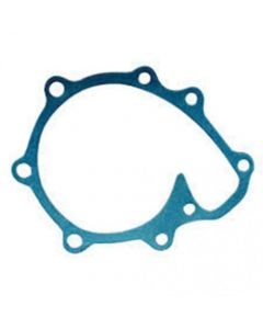 155316 | Water Pump Gasket - Pump to Backplate | Ford 1320 1620 1715 1720 1920 3415 | New Holland C175 CM272 CM274 L140 L150 L160 L170 L175 L465 L565 LS140 LS150 LS160 LS170 LX465 LX485 LX565 LX665 MC28 |  | SBA145996680 | SBA145996680 | SBA145996460