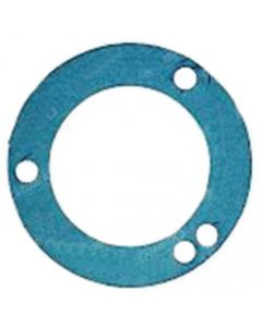 153383 | Water Pump Gasket Pump to Support Casting | Case V W3 W5 W11 200 200B 210B 211B 300 300 310 320 350 350 400 420 420B 430 430 440 441 450 455 470 480 480 480B 480C 480D 480LL 500 510B 511B 530 530 530CK |  | G46875 | 1750296M1 | A38083 | Z120K205