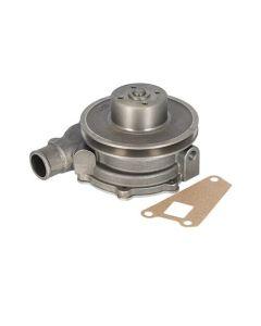 130491   Water Pump   Case 1835C   John Deere 570   New Holland L454 L455 L554      1959818C1   MG508161   508161   1959819C1   244037A1   508241   TM27K-601   TM27K-406