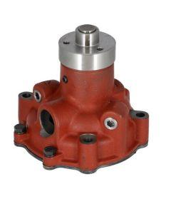 113820 | Water Pump | Case IH JX55 JX60 JX65 JX70 JX70U JX75 JX80 JX80U JX85 JX90 JX90U JX95 JX100U JX1060C JX1070C JX1070N JX1075C JX1075N JX1095N | New Holland LB75 LB75CP LM430 LM640 |  | 504065104 | 99454833 | 8013358 | 8013363 | 98465314 | 99452936
