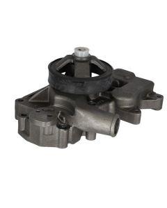 115041   Water Pump   Case IH WDX1101   Ford 6640 7740 7840 8240 8340   New Holland HW320 TS100 TS110 TS115 2550 5640 6640 7740 7840 8240 8340      87801112   F0NN8501CC   87800712   8501CC   F0NN8501CA   F0NN8501CB   FO501CC   1423-10C   1425-10C
