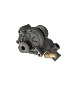 123080 | Water Pump | Ford 8670 8770 8870 8970 | New Holland 8670 8670A 8770 8770A 8870 8870A 8970 8970A |  | 87800490 | 87801873 | 87801873 | 87800491 | 87840704 | 87800490 | 87800491 | 87840704