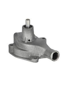 Water Pump, New, International, 375793R92