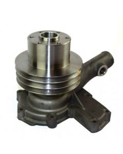 160564 | Water Pump | Massey Ferguson 3670 3690 8140 8150 8160 |  | V836347902