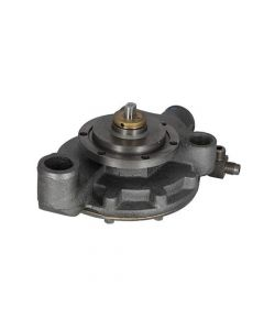 113357   Water Pump   Minneapolis Moline G1000      11B26758
