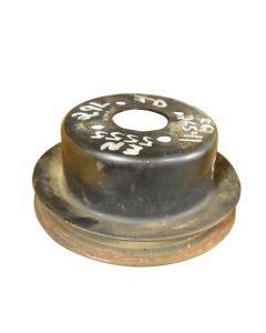 431379   Water Pump Pulley   John Deere 240 250 260 5200 5300 5310N 5400 5400N 8875      R110081