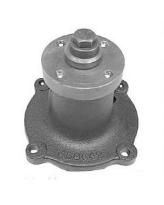 A146221 Water Pump Hub Case W14 W7 680 1470 1570 2090 2094 2290 2294 2390 2394 2