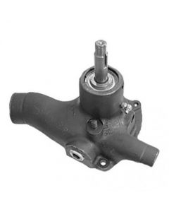 205251 | Water Pump | Case W8 W9 W10 W12 900 930 940 1200 | A21463 | A189511 | A483656326A | A11452 | A11453 | A24573