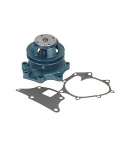 206274 | Water Pump | Ford 230A 231 233 234 333 334 335 340 420 445 515 530 531 532 535 540 545 755 2150 2300 2310 2600 2610 2810 2910 3000 3055 3100 3120 3190 3230 3300 3310 3330 3400 3430 3500 3600 3610 3910 3930 4130 4190 4200 4330 4340 |  | 82845215