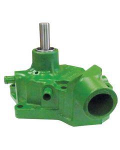 206991 | Water Pump | John Deere 310 932 942 952 1630 2030 6000 |  | AR80105 | AR65260 | RE19944 | R55758