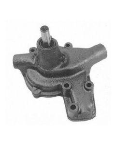 206976 | Water Pump | Massey Harris 101 | F600K510