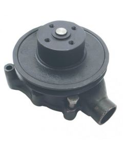 406426 | Water Pump | Case 1835C | John Deere 570 575 | New Holland L454 L455 L554 |  | 244037A1 | MG508161 | 508161 | 1959818C1 | 508241 | TM27K06053