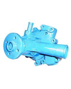 114401 | Water Pump using 3/4