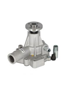112092 | Water Pump using 5/8