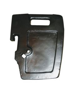 119699 | Weight - Suitcase | Front | New Holland T4020 T4030 T4030F T4040 T4040F T4050 T4050F T4060F T5040 T5050 T5060 T5070 T6010 T6020 T6030 T6040 T6050 T6060 T6070 T6080 T6090 T7030 T7040 T7050 T7060 T7070 T5.95 T5.105 |  | 79018803 | D0NN3A370A