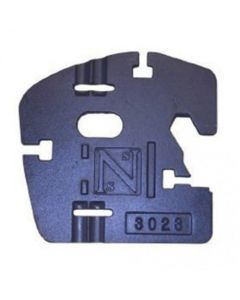 128778 | Weight - Suitcase | Front | New Holland T6010 T6020 T6030 T6040 T6050 T6060 T6070 T6080 T6090 T7030 T7040 T7050 T7060 T7070 T8010 T8020 T8030 T8040 T8050 T6.140 T6.150 T6.155 T6.160 T6.165 T6.175 T7.170 T7.185 T7.200 |  | 87353832 | 82011619
