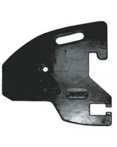 128775 | Weight - Suitcase | Front/Rear | New Holland TV140 TV145 TV6070 9184 9282 9384 9482 9484 9682 9684 9882 9884 |  | 86026229 | 86011971