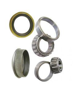 158634 | Wheel Bearing Kit For 1-3/4