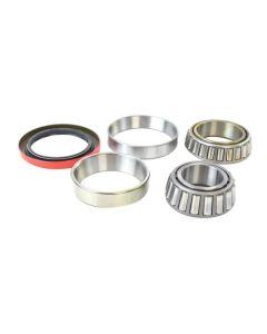 100010   Wheel Bearing Kit   Allis Chalmers 9130 9150 9170 9190   Minneapolis Moline G900 G950 G1050 G1355   Oliver 2270   White 2-135 2-150 2-155 2-180  