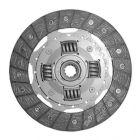 205960   Clutch Disc   Case IH 245 255 265   Hinomoto E1804 E2002 E2004 E2302 E2304   International   Farmall   IH 244 254   Yanmar YM2001      1346877C1   1273253C1   H1283253