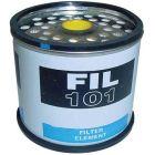 108581 | Filter - Fuel | CAV Type  | FF3000 | Allis Chalmers | 251397 | Case | 3044506R1 | David Brown | K960911 | Allis |  | 251397 | 3885315 | 3044506R1 | K960911 | 1909100 | 81823491 | 757836-R91 | 18B605 | 70000-04632 | 836218M91 | 505776 | 868014