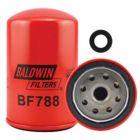 125890   Filter - Fuel   Secondary   Spin On   BF788   AGCO   Case   J903640   Case IH   Cummins   3903640   Fiat   Case W11B W11B W14B W14C W36 W36 480E 480F 480FLL 550G 550H 580K 580L 580SE 584E 584E 585E 586E 590 621 621B 621C      J903640   3903640
