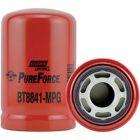 126241   Filter - Hydraulic   Spin On   BT8841 MPG   Bobcat   JCB   32/905501   John Deere   AL77061   New Holland   John Deere 6110 6200 6210 6300 6400      32/905501   AL77061   82003166    DONALDSON P164381   FLEETGUARD HF6554   FRAM P6882   WIX 51456
